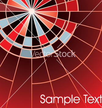 Free document vector - vector #269429 gratis