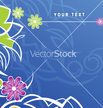 Free document vector - vector #269539 gratis