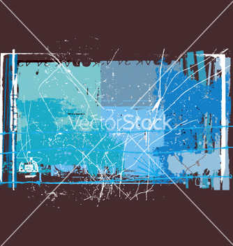 Free antique grunge background vector - Free vector #271539