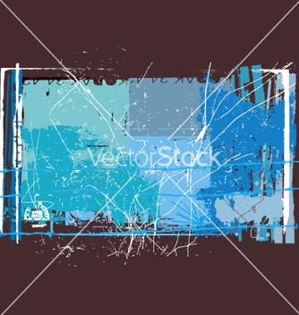 Free antique grunge background vector - Kostenloses vector #271539