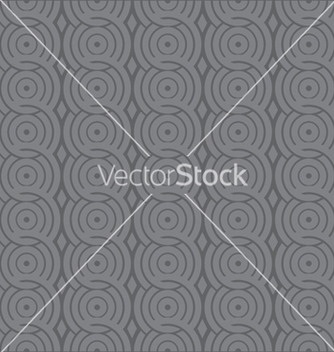 Free retro wallpaper pattern vector - vector gratuit #271579