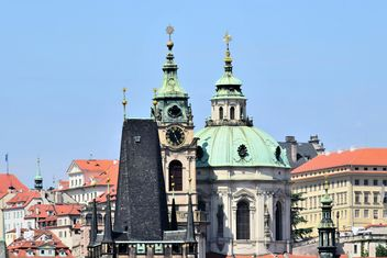 Prague - image #272029 gratis