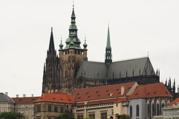 Prague - image #272039 gratis
