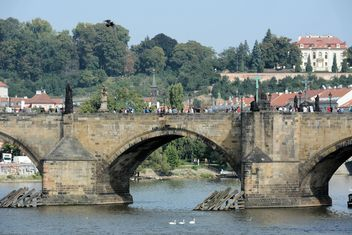 Prague - image #272059 gratis