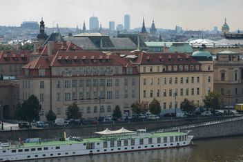 Prague - image #272069 gratis