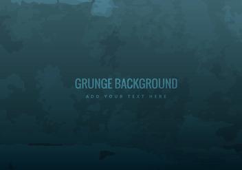 Grunge dark texture - Free vector #273429