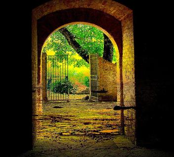 Toscana - Tuscany - Kostenloses image #277179