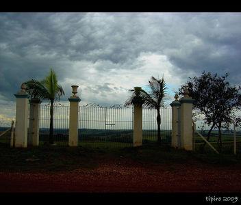 Promise Of Rain - image #280129 gratis