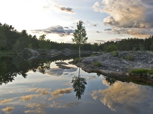 Norway - Kostenloses image #284709
