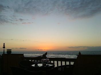 Tenerife Sunset - image gratuit #287739