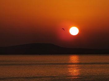 Sunrise - Free image #288769