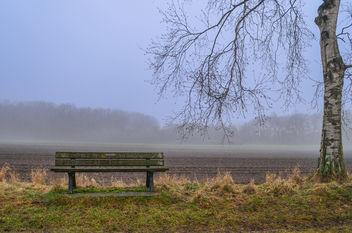 Empty - Free image #289609