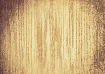 Wood Grunge Background - Free image #289829