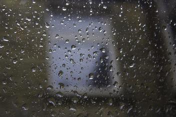 Rain - Kostenloses image #290879