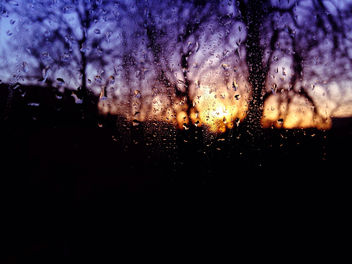 Toulouse sunrise - бесплатный image #290909