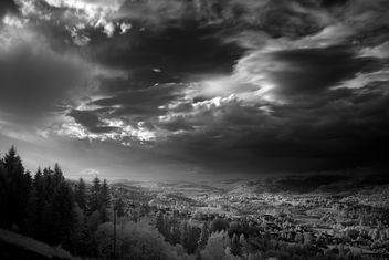 Sunset - бесплатный image #292449