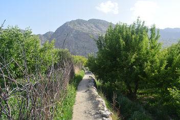 Path![Explore] - Free image #292849