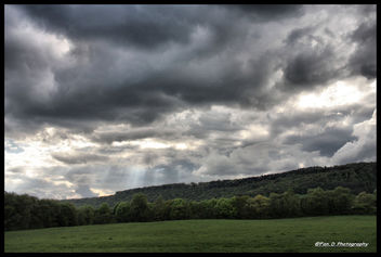 Nature..... - бесплатный image #293329