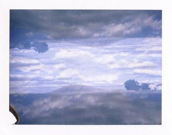 Prairie Kame x2 - Free image #294179