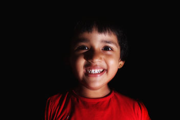 SMILE - Free image #295599