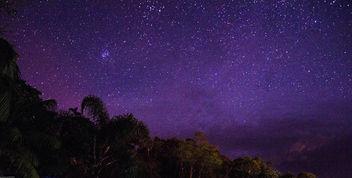Sky - Kostenloses image #295789