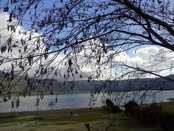 Lago di Albano - Free image #296229