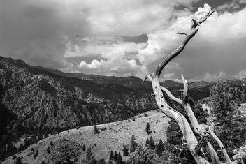 Eldorado Canyon #1 - image gratuit #300399