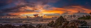Caspersen Beach - Free image #301339