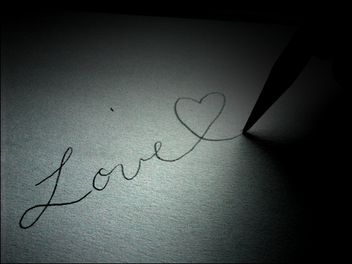 Love Note 1 - image #308129 gratis