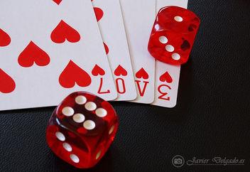 LOVE - бесплатный image #308499