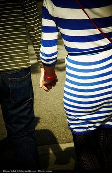 Love - бесплатный image #308859