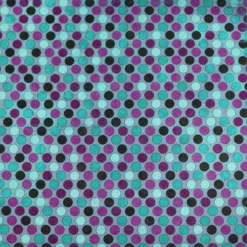 I love polka dots! - Kostenloses image #309909