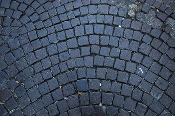 Paving Stones - image gratuit #310239
