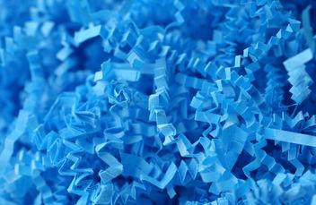 blue - Free image #310429
