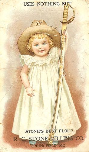 Cute Baby - Kostenloses image #310519