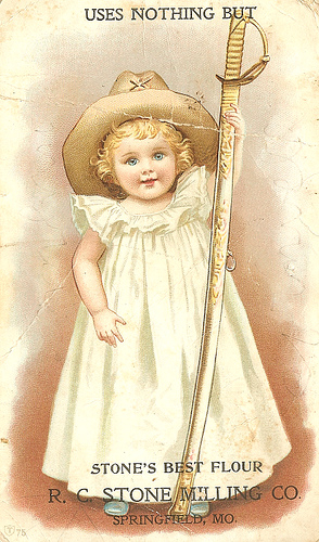 Cute Baby - бесплатный image #310519