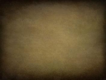 Twilight - бесплатный image #310669