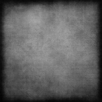 Black Dahlia - Free image #310699