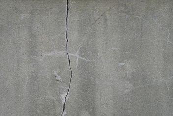 concrete 8 - Kostenloses image #310869