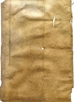 Parchment - Kostenloses image #310879