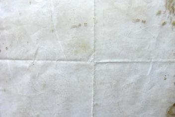 Paper II - Kostenloses image #310989
