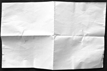 Paper V - Free image #311039