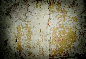 Texture - Free image #311319