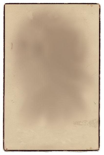 Softly Framed - Free image #311559