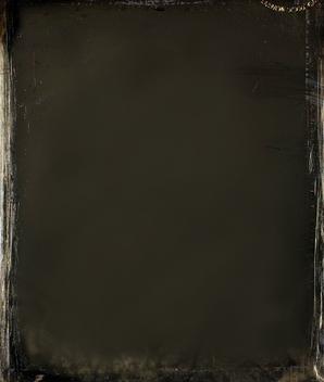 Black - image #311609 gratis