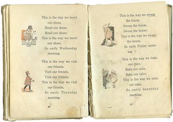 Kids Book - Free image #311649