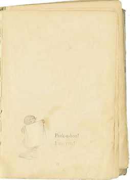 Soft Book Texture - Free image #311659