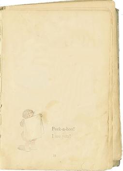 Soft Book Texture - Kostenloses image #311659