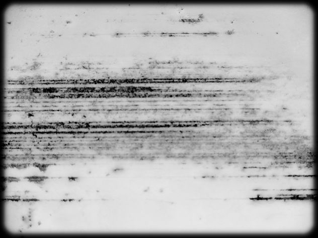 unaciertamirada textures 17 - Free image #312159