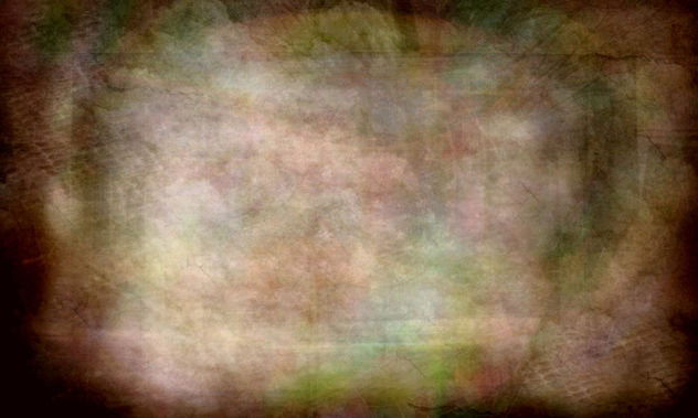 daily life - free texture - Free image #312199